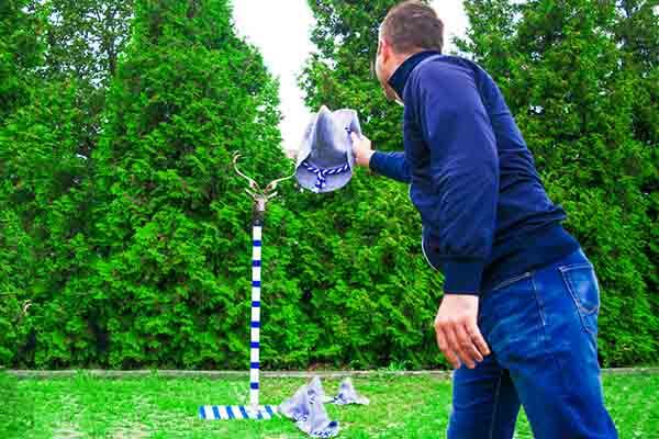 Bayerische Challenge in Hannover, Bayerische Challenge Hannover, Teambuilding Events in Hannover, Firmenfeier in Hannover, Firmenevent Hannover, Emmerich Events, Teambuilding Events