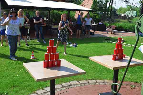 Fun Olympiade in Essen, Fun Olympiade Essen, Teambuilding Events in Essen, Teambuilding Events in Essen, Firmenfeier Essen, Teamevent in Essen, Teamevent Essen, Firmenevents Essen