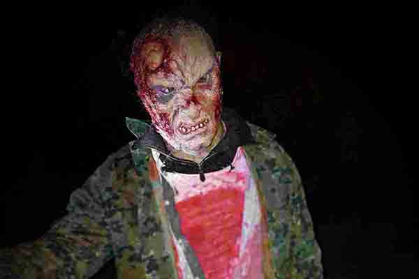 Zombie-Apokalypse in Dortmund, Horror Events Dortmund, Grusel Events in Dortmund, Zombie Event Dortmund, Horror Event, Emmerich Events, Halloween Event, Firmenevents, Firmenfeier