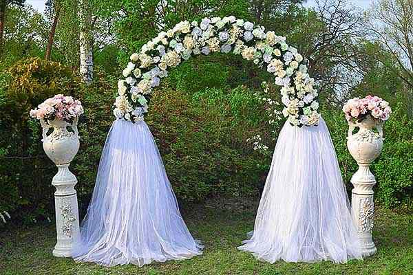 Hochzeitsbogen mieten, Traubogen Verleih, freie Trauung, Hochzeitsdeko, Emmerich Events, Heiratsantrag