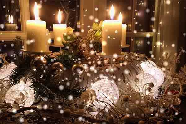 Adventskranz gestalten Hannover, Weihnachtskranz gestalten Hannover, die Weihnachtsfeier, Firmen Weihnachtsfeier, Weihnachtsevent Hannover, Weihnachtsevent Hannover