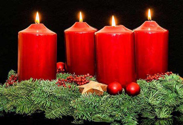 Adventskranz gestalten in Essen, Weihnachtskranz gestalten Essen, die Weihnachtsfeier, Firmen Weihnachtsfeier, Weihnachtsevent, Weihnachtsevent, Teambuilding, Firmenfeier, Firmenevent