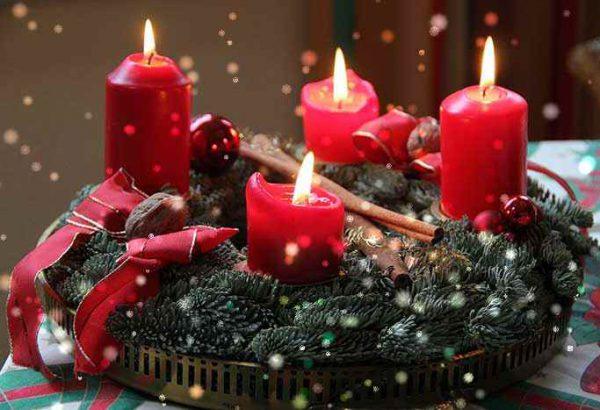 Adventskranz gestalten in Frankfurt am Main, Weihnachtskranz gestalten Frankfurt am Main, die Weihnachtsfeier, Firmen Weihnachtsfeier, Weihnachtsevent, Weihnachtsevent, Firmenfeier