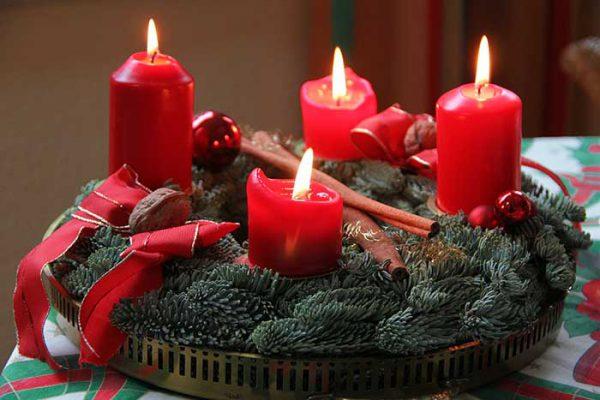 Adventskranz gestalten in Köln, Weihnachtskranz gestalten Köln, die Weihnachtsfeier Köln, Firmen Weihnachtsfeier Köln, Weihnachtsevent, Firmenfeier, Firmenevent