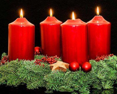Adventskranz gestalten in Köln, Weihnachtskranz gestalten Köln, die Weihnachtsfeier Köln, Firmen Weihnachtsfeier Köln, Weihnachtsevent, Weihnachtsevent, Teambuilding, Firmenfeier