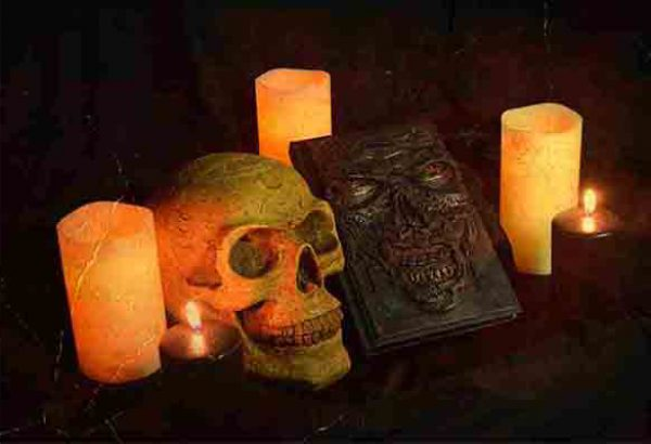 Detective of the Dead in Frankfurt am Main, Grusel Events in Frankfurt am Main, Emmerich Events, Horror Events, Teamevent in Frankfurt am Main, Halloween