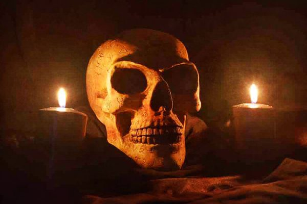 Detective of the Dead in Hamburg, Grusel Events in Hamburg, Emmerich Events Hamburg, Horror Events in Hamburg, Teamevent in Hamburg, Teambuilding Events in Hamburg, Firmenevents, Halloween in Hamburg