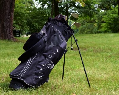 Crossgolf - Emmerich Events - Teambuilding Events