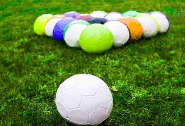 Fußball Billard Bremen, Fußball Billard Bremen, Teamevent in Bremen, Teambuilding Events in Bremen, Firmenfeier in Bremen, Emmerich Events in Bremen