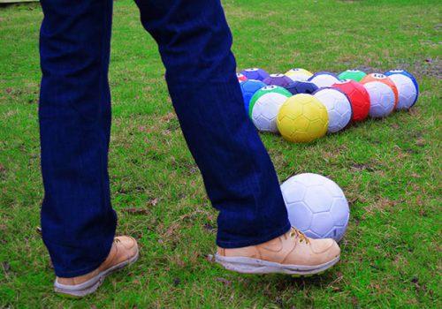 Fußball Billard in Hamburg, Fußball Billard Hamburg, Teamevent in Hamburg, Teambuilding Events in Hamburg, Firmenfeier in Hamburg, Emmerich Events in Hamburg, Weihnachtsfier Hamburg