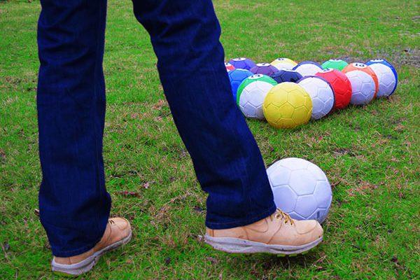 Fußball Billard in Köln, Fußball Billard Köln, Teamevent in Köln, Teambuilding Events in Köln, Firmenfeier in Köln, Emmerich Events in Köln, Weihnachtsfier in Köln