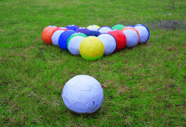 Fußball Billard in München, Fußball Billard München, Teamevent in München, Teambuilding Events in München, Emmerich Events in München, Weihnachtsfeier München