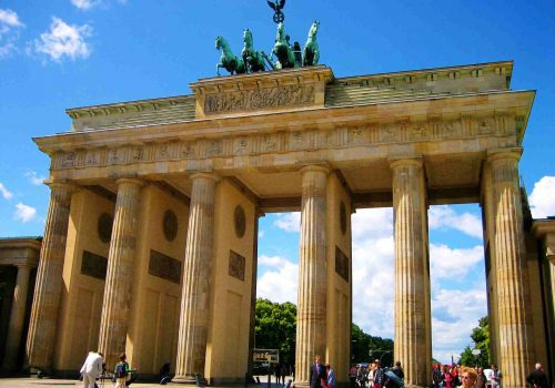 GPS Sightseeing Rallye in Berlin, GPS Sightseeing im Berlin, Teambuilding Events in Berlin, Firmenevent in Berlin, Firmenfeier in Berlin, Emmerich Events in Berlin, Berlin Sightseeing, Berlin Events