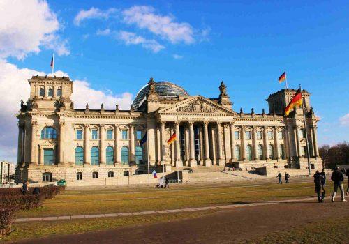 GPS Sightseeing Rallye in Berlin, GPS Sightseeing im Berlin, Teambuilding Events in Berlin, Firmenevent in Berlin, Firmenfeier in Berlin, Emmerich Events in Berlin, Berlin Sightseeing, Berlin