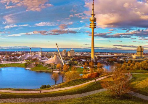 GPS Sightseeing Rallye in München, GPS Sightseeing in München, Teambuilding Events in München, Firmenevent in München, Emmerich Events in München, Teamevent in München, Firmenfeier, München Sightseeing