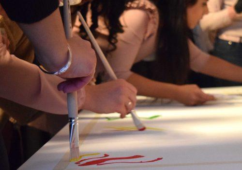 Ihr-Team-Kunstwerk - Emmerich Events