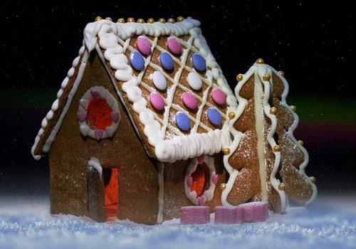 Emmerich Events - Weihnachtsfeier - Weihnachtseventa - Firmenfeier