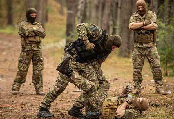 Navy Seal Training, Teambuilding Events, Teambuilding, Action Events, Horror Events, Grusel Events, Weihnachtsfeier, SWAT Training, Emmerich Events, Betriebsausflug