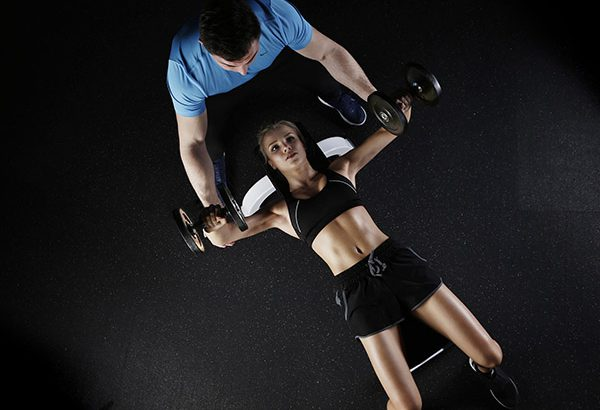 Personal Training in Berlin, Personal Training Berlin, Fitness Events in Berlin, Fitness Events Berlin, Bootcamp in Berlin, Teambuilding Events in Berlin, Teamevent in Berlin, Firmenfeier Berlin