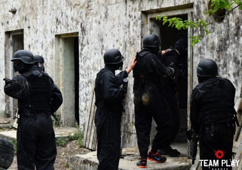 SWAT Training_Teamplay Events 20.05.17 (1)
