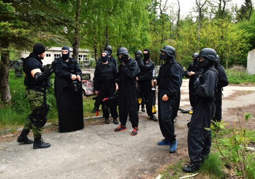 SWAT Training_Teamplay Events 20.05.17 (2)