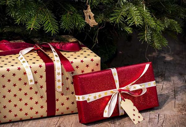 Soziale Weihnachtsfeier, Weihnachtsfeier, Emmerich Events, Teambuilding Events, Weihnachtsevents