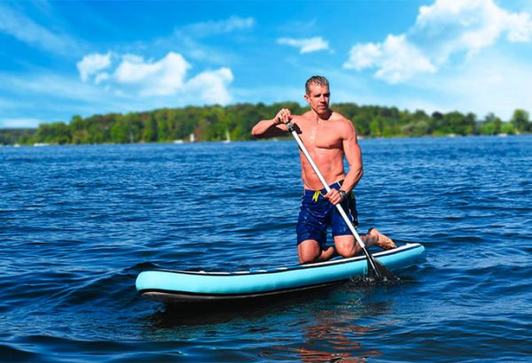 Stand Up Paddle Board Tour in Berlin, Stand Up Paddle Board mieten Berlin, SUB in Berlin, SUB Tour Berlin, Teambuilding Events, SUB Tour Berlin, Teamgeist Berlin, Firmenevents Berlin