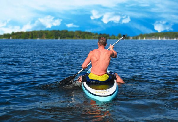 Stand Up Paddle Board Tour in Berlin, Stand Up Paddle Board mieten Berlin, SUB in Berlin, SUB Tour Berlin, Teamgeist in Berlin, Emmerich Events in Berlin, Firmenevents in Berlin