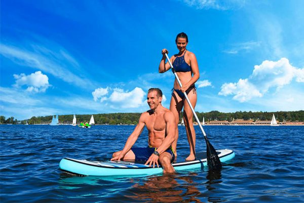 Emmerich Events, Stand Up Paddle Board Tour in Berlin, Stand Up Paddle Board mieten Berlin, SUB in Berlin, SUB Tour in Berlin, Teamgeist Berlin, Emmerich Events Berlin, Firmenevents in Berlin