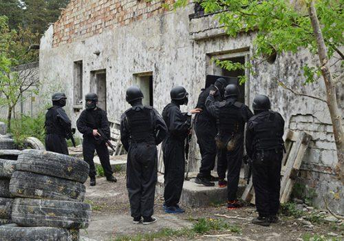 Swat Training in Berlin, Swat Training Berlin, Action Events, Swat Training Berlin, Teamevent in Berlin, Action Events in Berlin, Weihnachtsfeier, Teambuilding Events in Berlin, Firmenfeier in Berlin