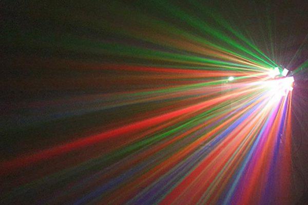 Veranstaltungstechnik Lichttechnik, Laser mieten Berlin, leuchtende Weihnachtsdekoration mieten, Hochzeitsdekoration mieten, Emmerich Events