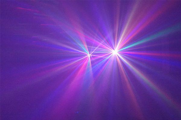 Veranstaltungstechnik Lichttechnik, Laser mieten in Berlin, leuchtende Weihnachtsdekoration mieten, Hochzeitsdekoration mieten, Emmerich Events