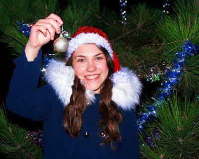 Weihnachtsbaumschlagen, die Weihnachtsfeier in Berlin, Weihnachtsfeier, Weihnachtsevent, Weihnachtsfeier München, Weihnachtsfeier, Firmenevents, Firmenevent