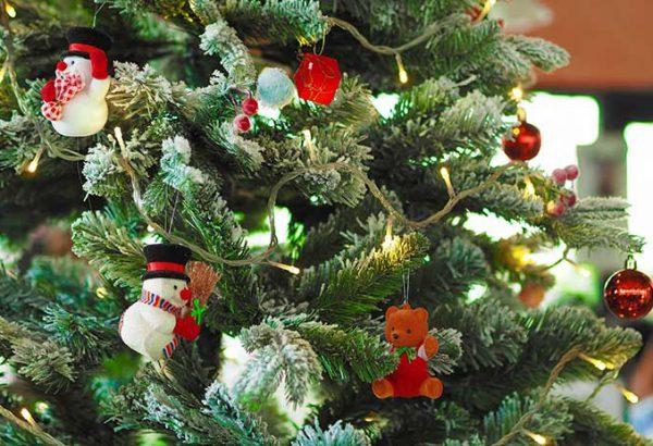 Weihnachtsbaumschlagen, die Weihnachtsfeier in Berlin, Weihnachtsfeier, Weihnachtsevent in Berlin, Weihnachtsfeier München, Weihnachtsfeier, Firmenevents