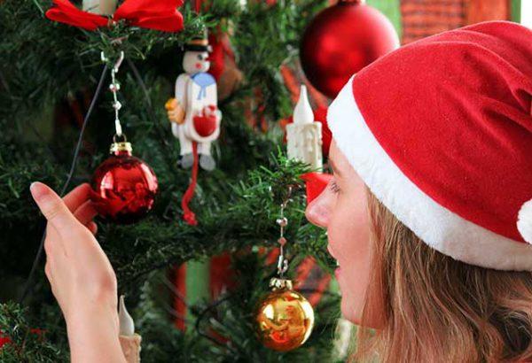 Weihnachtsbaumschlagen in Berlin, die Weihnachtsfeier in Berlin, Weihnachtsfeier, Weihnachtsevent in Berlin, Weihnachtsfeier, Weihnachtsfeier, Firmenevents, Firmenevent in Berlin