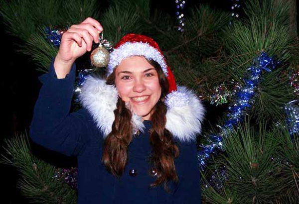 Weihnachtsbaumschlagen in Dortmund, die Weihnachtsfeier in Dortmund, Weihnachtsfeier, Weihnachtsevent in Dortmund, Weihnachtsfeier Dortmund, Weihnachtsfeier Dortmund, Firmenevents, Firmenevent in Dortmund