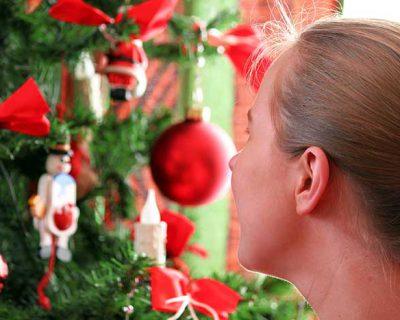 Weihnachtsbaumschlagen in Köln, die Weihnachtsfeier in Köln, Weihnachtsfeier, Weihnachtsevent in Köln, Weihnachtsfeier Köln, Weihnachtsfeier Köln, Firmenevents, Firmenevent Köln