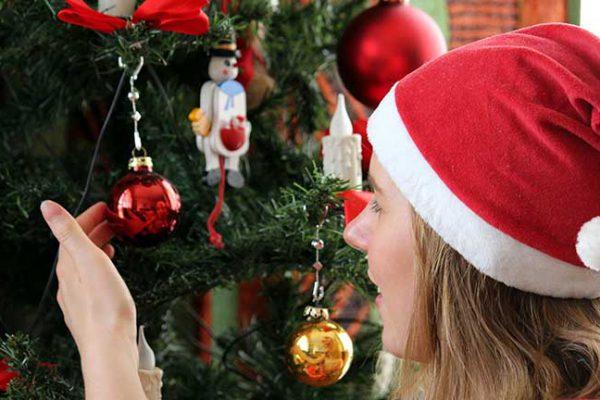 Weihnachtsbaumschlagen in München, die Weihnachtsfeier in München, Weihnachtsfeier München, Weihnachtsevent in Berlin, Weihnachtsfeier München, Weihnachtsfeier München, Firmenevents, Firmenevent München