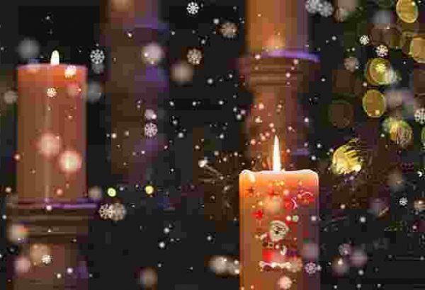 Weihnachtskerze bemalen Berlin, die Weihnachtsfeier in Berlin, Weihnachtsfeier Berlin, Weihnachtskerzen bemalen in Berlin, Weihnachtsfeier München, Weihnachtsfeier, Firmenevents