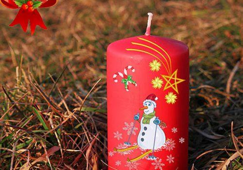 Weihnachtskerze bemalen in Berlin, die Weihnachtsfeier in Berlin, Weihnachtsfeier Berlin, Weihnachtskerzen bemalen in Berlin, Weihnachtsfeier München, Weihnachtsfeier, Firmenevents