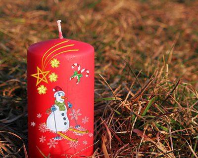 Weihnachtskerze bemalen in Berlin - die Weihnachtsfeier in Berlin, Weihnachtsfeier Berlin, Weihnachtskerzen bemalen in Berlin, Weihnachtsfeier München, Weihnachtsfeier, Firmenevents