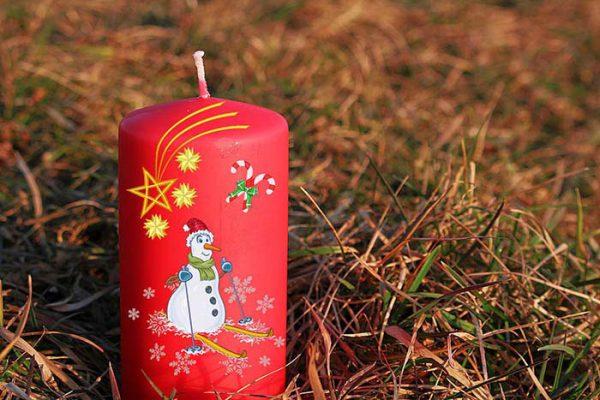 Weihnachtskerze bemalen in Düsseldorf, die Weihnachtsfeier in Düsseldorf, Weihnachtsfeier Düsseldorf, Weihnachtskerzen bemalen in Düsseldorf, Weihnachtsfeier Düsseldorf