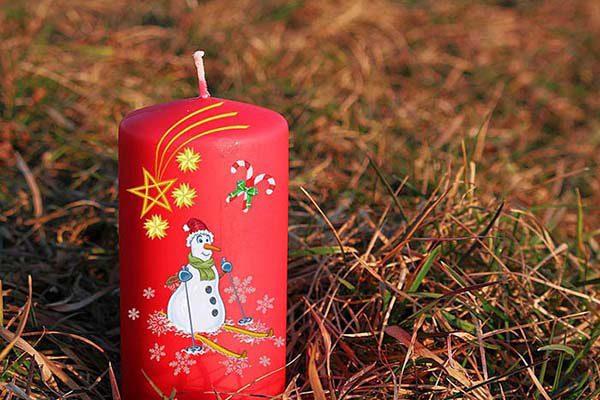 Weihnachtskerze bemalen in Dortmund, die Weihnachtsfeier in Dortmund, Weihnachtsfeier Dortmund, Weihnachtskerzen bemalen in Dortmund, Weihnachtsfeier Dortmund