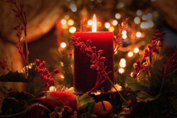 Weihnachtskerze bemalen in Hamburg - die Weihnachtsfeier in Hamburg, Weihnachtsfeier Hamburg, Weihnachtskerzen bemalen Hamburg, Weihnachtsfeier Hamburg, Weihnachtsfeier, Firmenevents in Hamburg