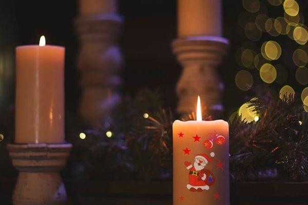 Weihnachtskerze bemalen in Köln - die Weihnachtsfeier in Köln, Weihnachtsfeier Köln, Weihnachtskerzen bemalen Köln, Weihnachtsfeier Köln, Weihnachtsfeier Köln, Firmenevents Köln