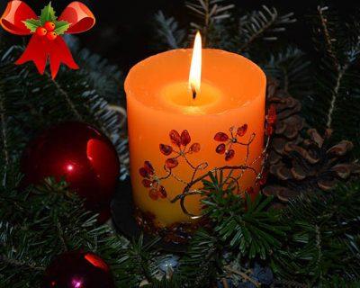 Weihnachtskerze bemalen in Köln, die Weihnachtsfeier in Köln, Weihnachtsfeier Köln, Weihnachtskerzen bemalen Köln, Weihnachtsfeier Köln, Weihnachtsfeier Köln, Firmenevents in Köln