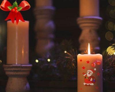 Weihnachtskerze bemalen in Leipzig, die Weihnachtsfeier in Leipzig, Weihnachtsfeier Leipzig, Weihnachtskerzen bemalen in Leipzig, Weihnachtsfeier Leipzig, Weihnachtsfeier, Firmenevents in Leipzig
