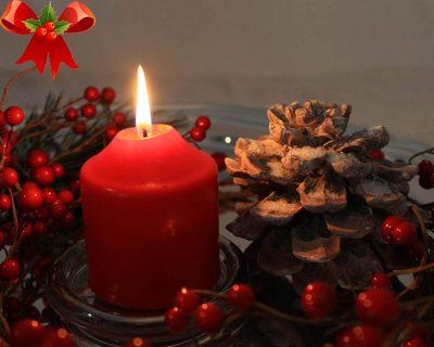 Weihnachtskerze bemalen in München, die Weihnachtsfeier in München, Weihnachtsfeier München, Weihnachtskerzen bemalen München, Weihnachtsfeier München, Weihnachtsfeier München, Firmenevents in München