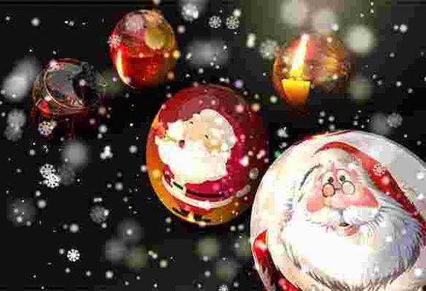 Weihnachtskugeln bemalen Berlin, die Weihnachtsfeier in Berlin, Weihnachtsfeier Berlin, Weihnachtskugeln bemalen Berlin, Weihnachtsfeier München, Weihnachtsfeier, Emmerich Events Kopie