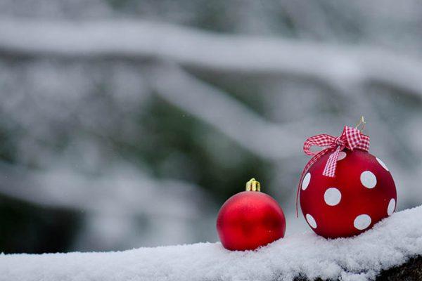 Weihnachtskugeln bemalen Weihnachtsfeier, Weihnachtsfeier, Weihnachtskugeln bemalen, Weihnachtsevents, Weihnachtsevent, Emmerich Events